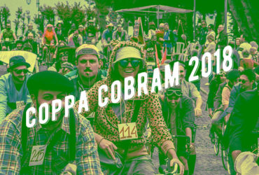 news_coppacobram
