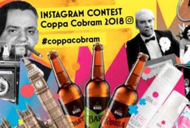 coppacobram_contest