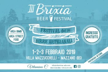 A5_BrixiaBeerFest2019-1[945]
